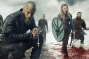 Why Vikings Went With That Major Death Scene...
