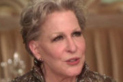 Hello, Dolly! Star Bette Midler on the Revival's Eager Fans:...