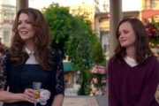 Why Lauren Graham Doesn't Want To Watch The Gilmore Girls Re...