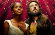 Review Roundup: 'Natasha, Pierre & the Great Comet of 1812'...