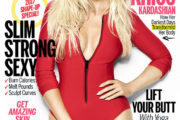 Khloe Kardashian Says Her Whole Family Changed Their Wills to Mak...