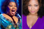 With Amber Riley Out Sick, Casey Nicholaw Favorite Marisha Wallac...