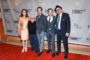 Cha-Ching! See Mark Ruffalo & More Hit the Red Carpet for The...