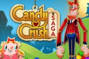 The Candy Crush TV Show Found Its Host, And It Couldn't Be B...
