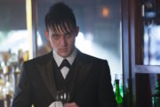 How Gotham's Penguin Will Change After Being Shot...