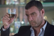 Ray Donovan's Season 5 Trailer Is Full Of Mystery And Susan ...