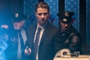 15 Things You Really Shouldn't Overthink About Gotham...