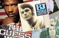 Top Hits of the 70s | Oldies Songs List 1970...