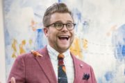 How Adam Ruins Everything Picks The Topics For Each Episode, Acco...