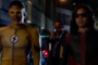 The Flash Season 4 Trailer Reveals A New Leader And A Crazy New V...