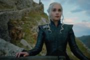 New Game Of Thrones Trailer Reveals The Meeting We've All Be...