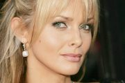Top 10 Best Polish Actresses of All Time...