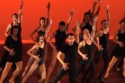 Musical Theater Performance Project - Broadway Dance Center...