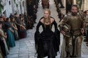 The Big Way Game Of Thrones Has Affected The City Used As King...