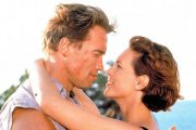 A True Lies Reboot Is Heading To TV With James Cameron...