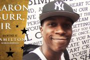 Episode 3 - Aaron Burr, Sir: Backstage at Broadway's HAMILTON wit...