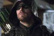 What Stephen Amell Thinks The Next Arrow-verse Crossover Should B...