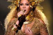 Beyonce to Voice Nala in The Lion King Remake; Casting Complete...