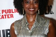 Pascale Armand & More to Join Jayne Houdyshell in World Premi...