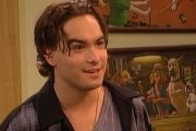 Johnny Galecki Is Totally Down To Do Even More Roseanne Episodes...