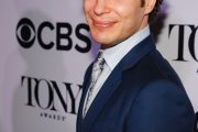 Hamilton's Thomas Kail to Direct Oliver! Movie Remake Starri...