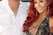 Snooki's Husband Jionni LaValle Sets the Record Straight on ...