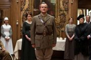 Downton Abbey Creator's The Gilded Age Finally Happening At ...