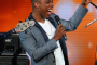 Leslie Odom Jr. Blows Us All Away with Super Bowl Performance of ...
