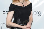 Five-Time Tony Nominee Jan Maxwell Is Dead at 61...