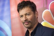 Harry Connick Jr. to Star in Broadway-Aimed The Sting at Paper Mi...