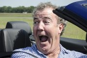 The Grand Tour's Jeremy Clarkson May Host Who Wants To Be A ...