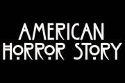 American Horror Story Has Cast A Hollywood Legend For Season 8...