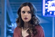The Flash's Killer Frost Twist Is Making Us Question Everyth...