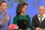 The Chew Cancelled At ABC, Which Is Good News For Good Morning Am...