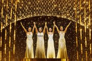Casey Nicholaw's Dreamgirls Revival to Close in London'...