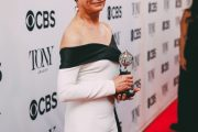 Odds & Ends: Laurie Metcalf Signs On for Roseanne Spinoff The...