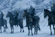 First Game Of Thrones Spinoff Ordered To Pilot By HBO, And It Alr...