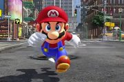 Disney Has A Nintendo Switch TV Show In The Works...