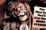 A Creepshow TV Series Is Happening With The Walking Dead's G...