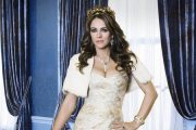 The Royals Cancelled At E!, But Season 5 Could Still Happen...