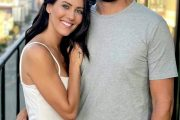 Becca Kufrin's Choice for the Next Bachelor Still Has a Spec...