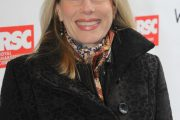 Broadway Theaters to Dim Marquee Lights in Memory of Marin Mazzie...