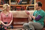 The Big Bang Theory Spoilers: How Sheldon And Bernadette Just Got...
