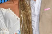 Real Housewives of Atlanta's Eva Marcille Marries Michael St...