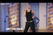 Learn to Dance: Broadway - So You Think You Can Dance - BBC One...