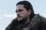 Reading The Game Of Thrones Finale Made Kit Harington Cry Twice...
