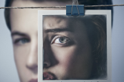 New Study Suggests Netflix's 13 Reasons Why May Increase Tee...