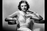 Glamour Actresses of 1930s...