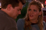 Busy Philipps Points Out The Dawson's Creek Theme Song Isn&#...