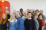 Local Hero Stage Musical Sets Casting for U.K. World Premiere...